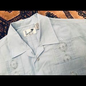 Havana Shirt Co.